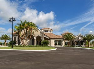 example of property management suncoast leasing and management fl