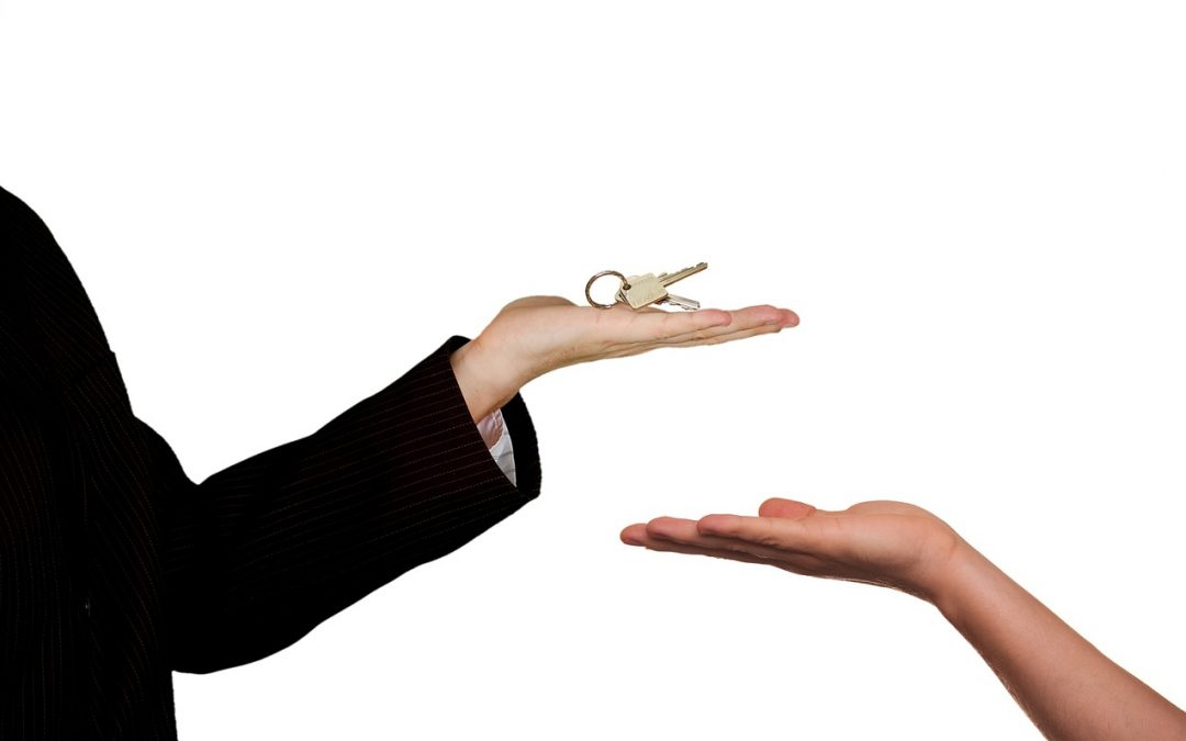 property management company lakewood ranch suncoast leasing and management fl