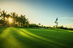 river strand golf and community club brandenton fl suncoast leasing and property management